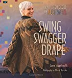 Swing, Swagger, Drape, Jane Slicer-Smith, 193306417X