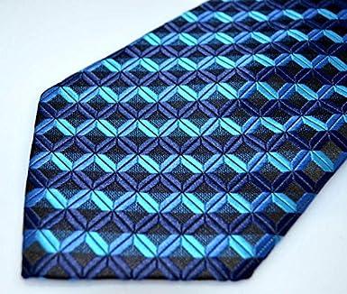 MENDENG New Mens Stripe Paisley 100/% Silk Necktie Classic Striped Formal Ties