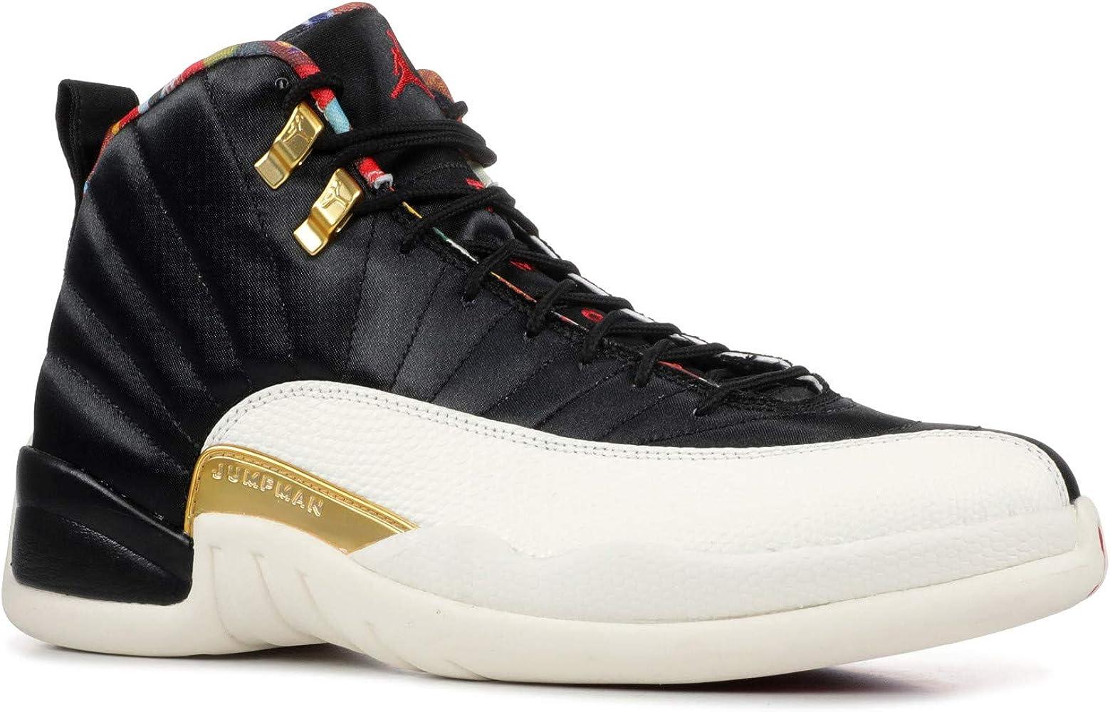 best sneakers 8fa59 c67e0 Jordan Retro 12