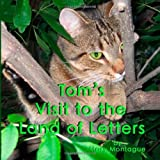 Tom's Visit to the Land of Letters, Mary Montague, 1492739367