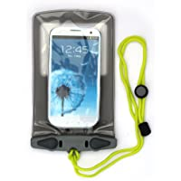 Aquapac Small Whanganui Waterproof Phone/GPS Case 348