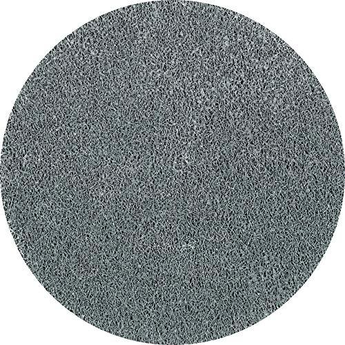 25 x PFERD COMBIDISC-Vliesronde CD PNER-MH 7506 SiC F| Art.: 42759114