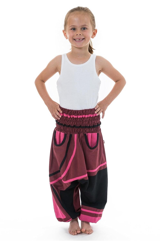 Fantazia Women's Trousers