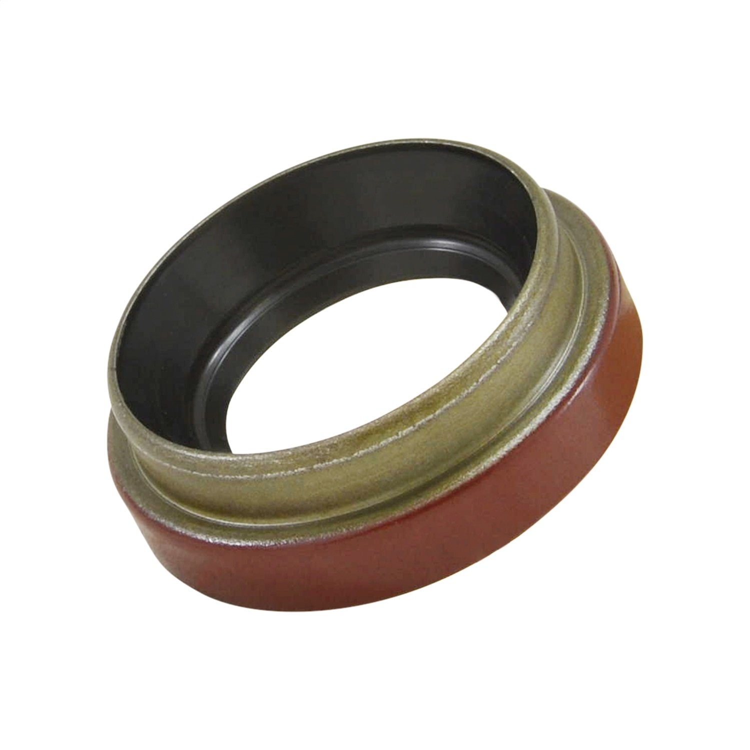 Yukon Gear /& Axle YMSS1009 Replacement Axle Seal for AMC Super Model 35//DanaSuper 44 Differential