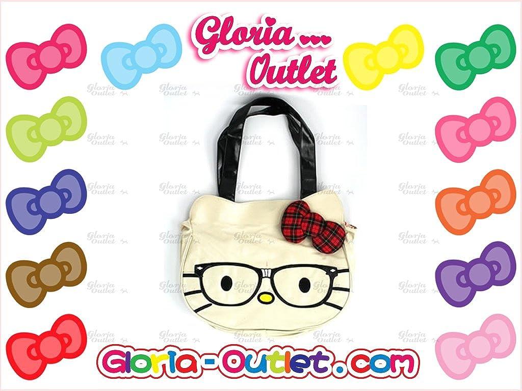 d2f4e08e8658 Hello kitty nerd face bag shoes jpg 1024x768 Nerdy hello kitty purse
