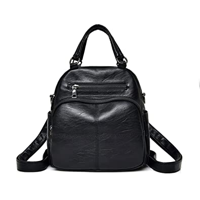 65eb04b01de7 Amazon.com  JOSEKO Fashion Backpack