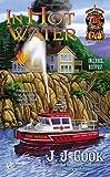 In Hot Water, J. J. Cook, 0425252620