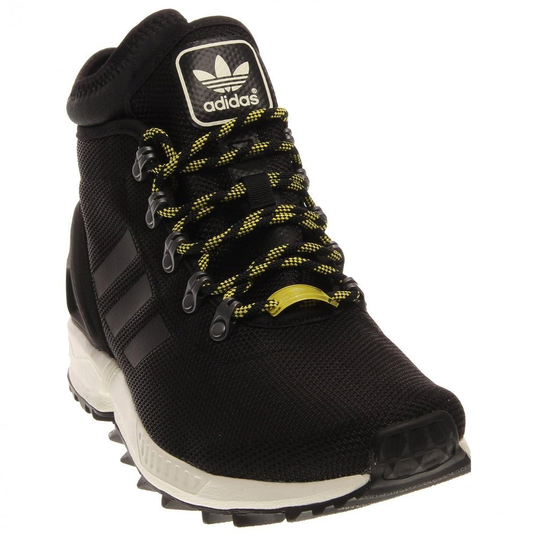 adidas zx flusso moda dell'inverno.