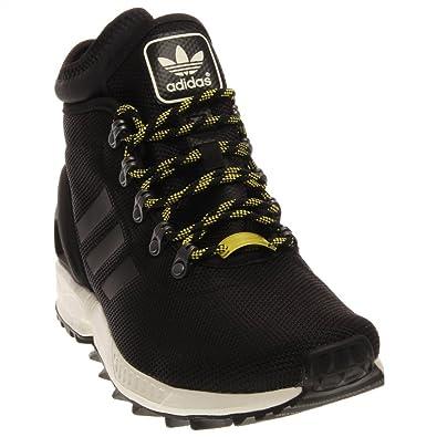 Adidas Zx Flux Winter Boot