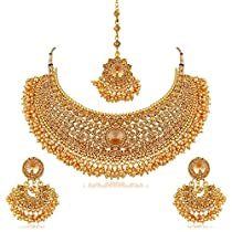 Min 70% off on Fashion Jewellery
