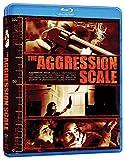 Aggression Scale [Blu-ray]