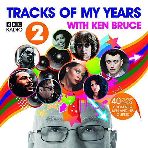 bbc 2 - 9