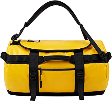 Tasche Rucksack: Mehr als 3 Angebote, Fotos, Preise ✓