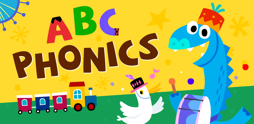 Buy free android apps for 2 year olds