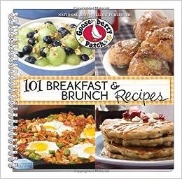 101 farmhouse favorites 101 cookbook collection