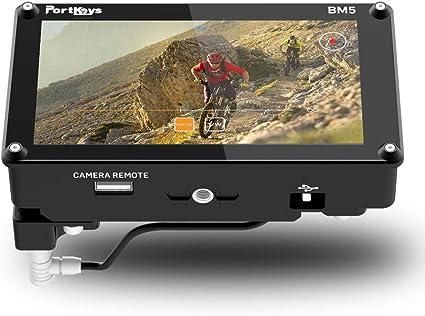 Portkeys Bluetooth Module Für Bm5 Wireless Control Für Kamera