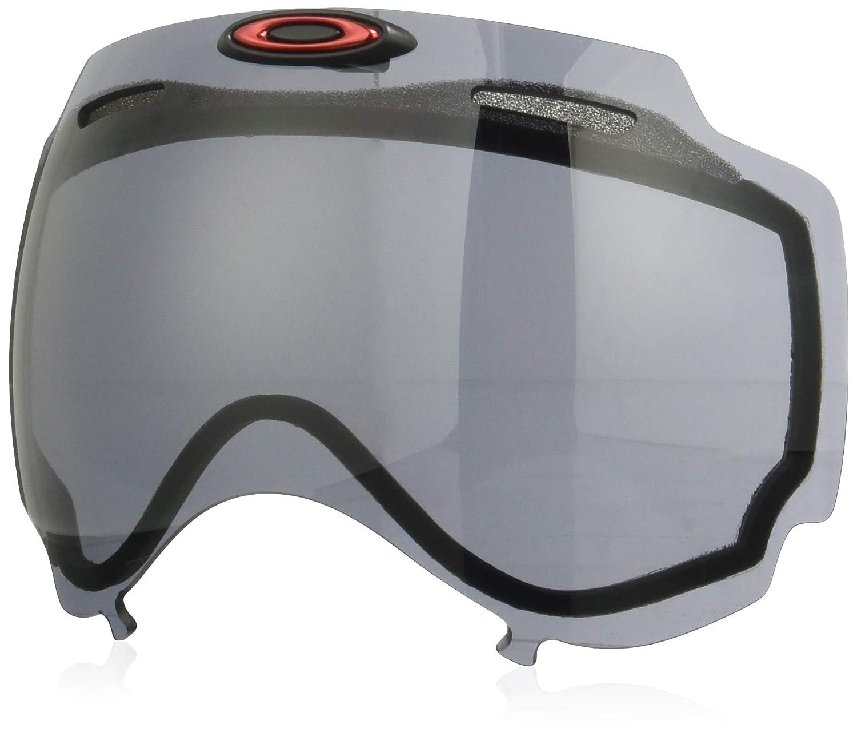 5b77f87468 Amazon.com  Oakley Men s Airwave Snow Goggle Replacement Lens