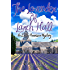The Lavender of Larch Hall: A British Detective Novella (Emily Haversson Cozy Mystery Series Book 1)