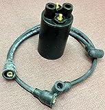 Aromdeeshopping No. 52-755-48-S. Fits models KT-17 thru KT-19. Coil kit replaces Kohler
