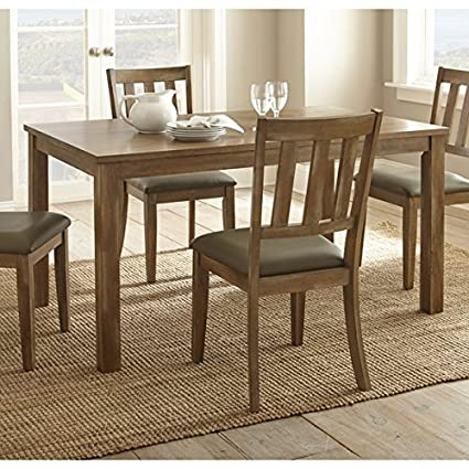 Greyson Living Avondale 60 Inch Dining Table