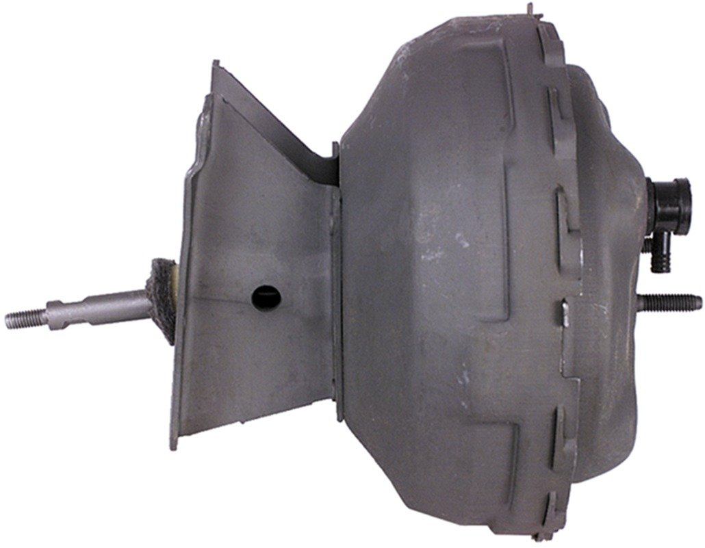 Cardone 54-71008 Remanufactured Power Brake Booster