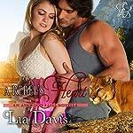 A Rebel's Heart: Ashwood Falls, Book 3.5 | Lia Davis