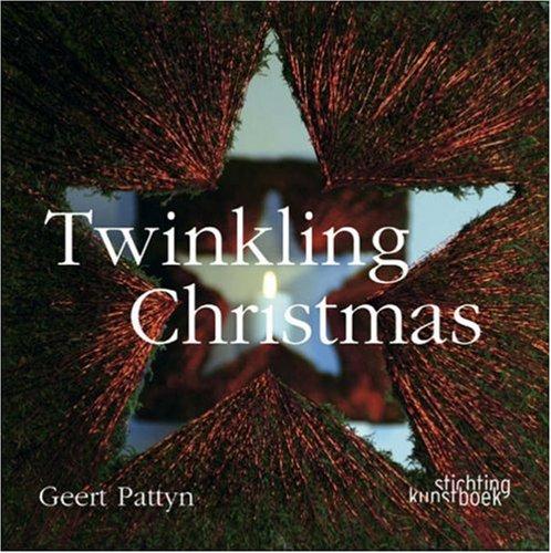 Twinkling Christmas: Geert Pattyn