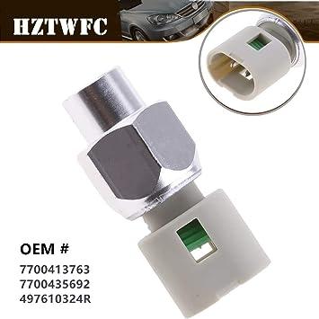POWER STEERING PRESSURE SENSOR 497610324R RENAULT MEGANE,CLIO,LAGUNA