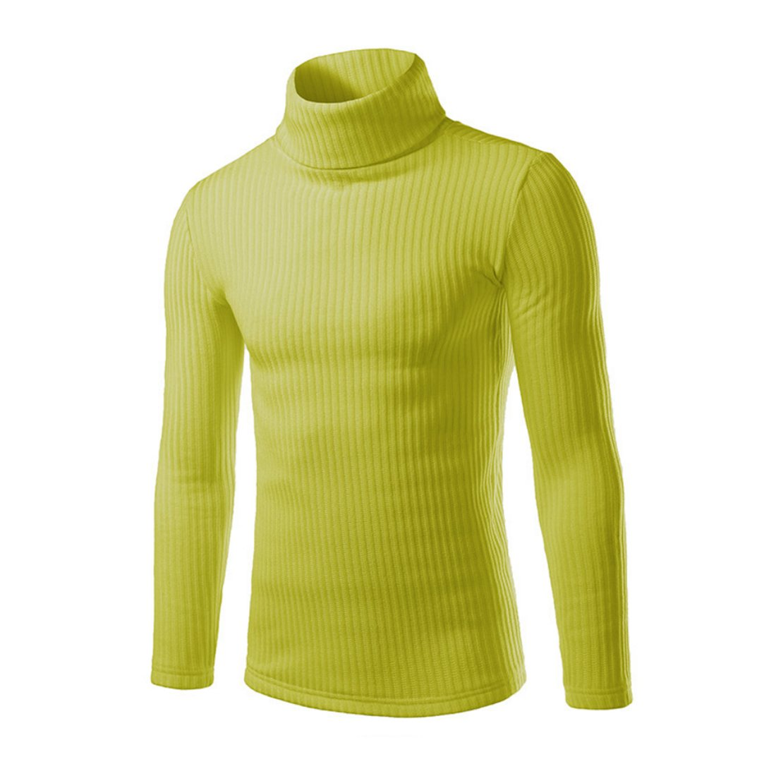 Mada Men S Turtle Neck Slim Fit Knitted Buy Online In Papua New Guinea At Desertcart Contribute to mada20/edjumpilot development by creating an account on github. desertcart