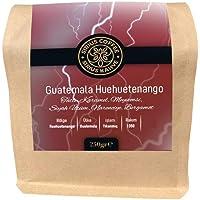 Nish Kahve Sirius Specai Guatemala HueHue, 250 gr, Çekirdek