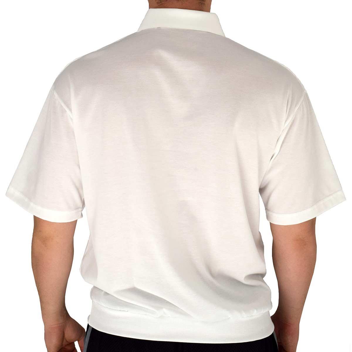 d29fd41bcab Big And Tall Banded Bottom Polo Shirts