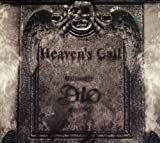 Heaven's Call by Dio Distraught Overlord