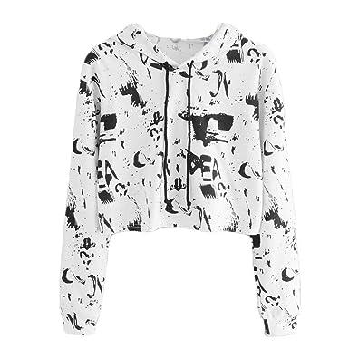 SamMoSon Vintage Blouse for Women dccbf98db