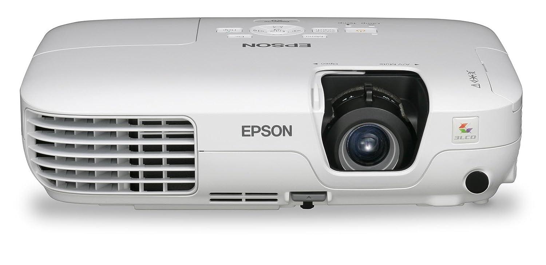 Epson PowerLite X9 Video - Proyector (2500 lúmenes ANSI, LCD, XGA ...