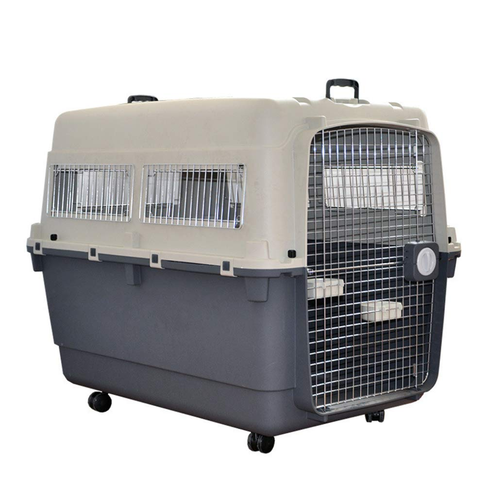 A LPet Air Box Specifications More Choice Pet Supplies Portable Out Of The Box Large And Medium Cats And Dogs Placed Box,B,S