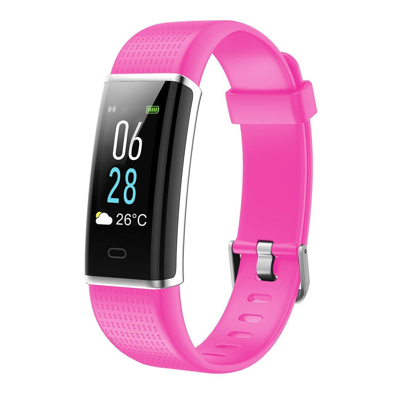 Mpow Smartwatches, 118g: Amazon.es: Juguetes y juegos
