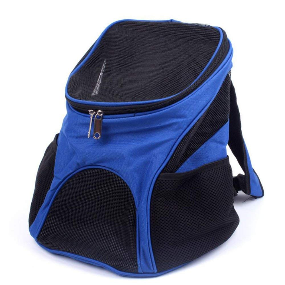 ... Dog Cat Puppy Carrier Travel Double Shoulder Breathable Backpacks Sport Travel Outdoor Pet Carrier Bag, Perro Cat Rabbit Mochila Mascotas Portador Bolsa ...