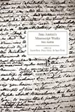 img - for Jane Austen's Manuscript Works (Broadview Editions) book / textbook / text book