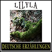 Deutsche Erzählungen 2 |  div.