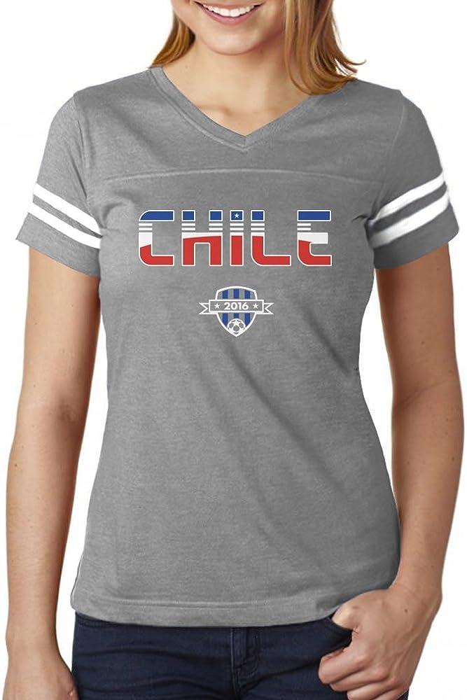 Costa Rica Soccer Team 2016 Football Fans Youth Kids Long Sleeve T-Shirt Gift