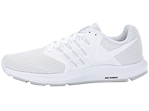 e846196a97 Nike Women s Run Swift Running Shoe