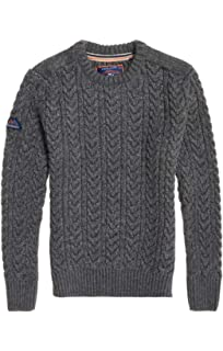 Sweat Homme Crew Jacob Shirt Superdry Sport De Rxzf1qEEwU