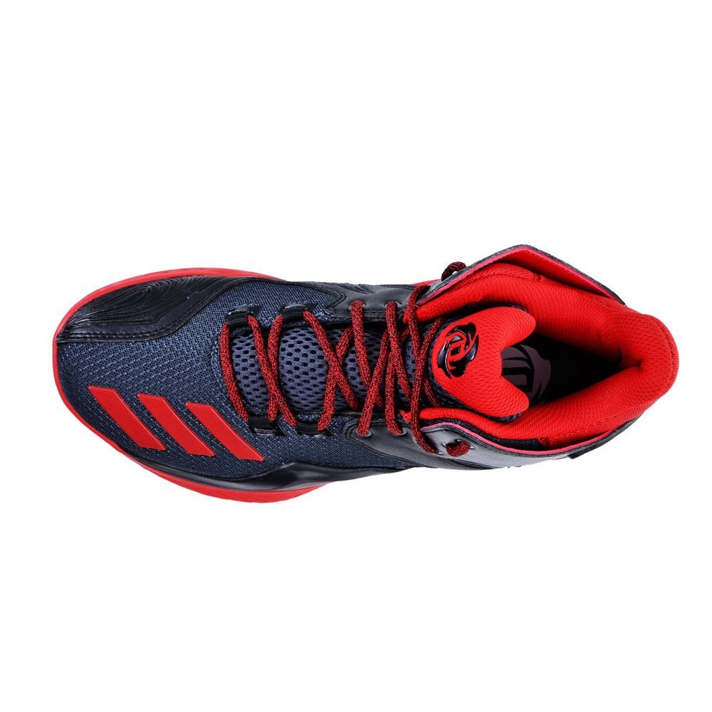 Adidas 773 Herren D Rosa 773 Adidas V Basketballschuhe 04ce55