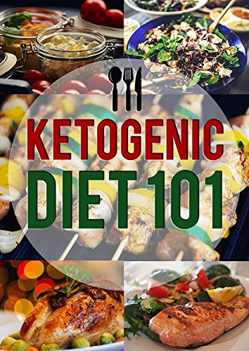 Ketogenic Diet 101: There is a reason why keto is so highly regarded. It's not a fad diet.