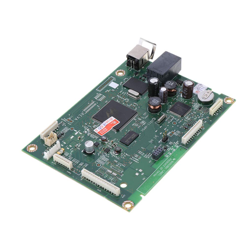 D DOLITY CF153-60001135x95mm Formatter Board Assembly for HP 251 M251NW by D DOLITY (Image #5)