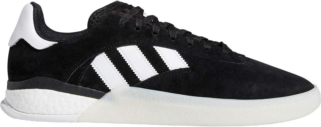 adidas 3ST.004: : Schuhe & Handtaschen