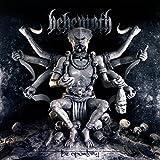 The Apostasy ( LP )