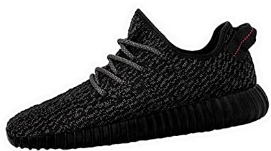 adidas Women s Yeezy Boost 350 Shoes -39  Amazon.co.uk  Shoes   Bags 708b931ac2