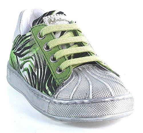 Naturino Chaussures nbsp;– nbsp;4065 Vert nbsp;– nbsp;Vert rrgpndx
