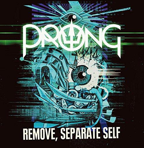 Remove, Separate Self